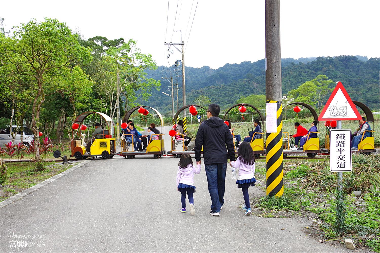 2017-0204-富興社區小火車-03.jpg