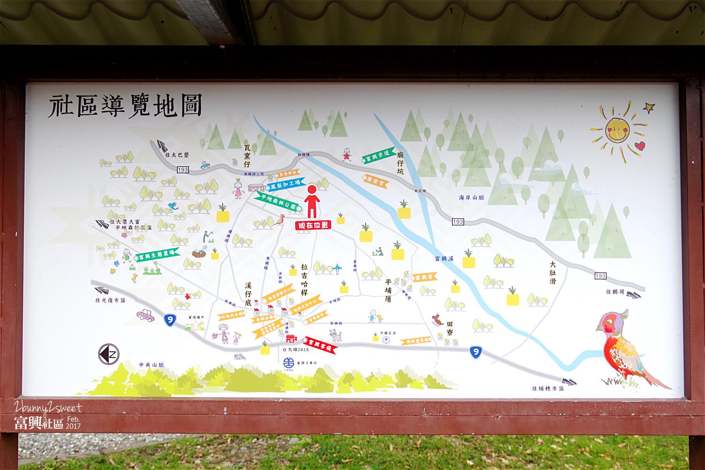 2017-0204-富興社區小火車-38.jpg