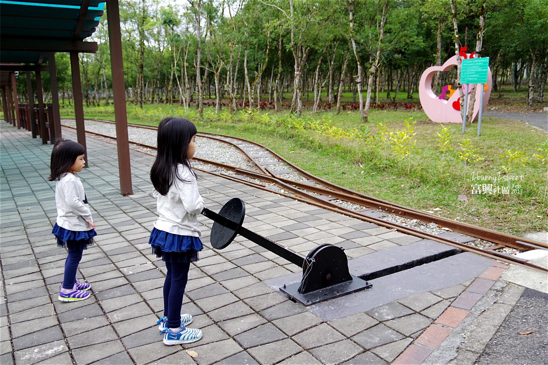 2017-0204-富興社區小火車-46.jpg
