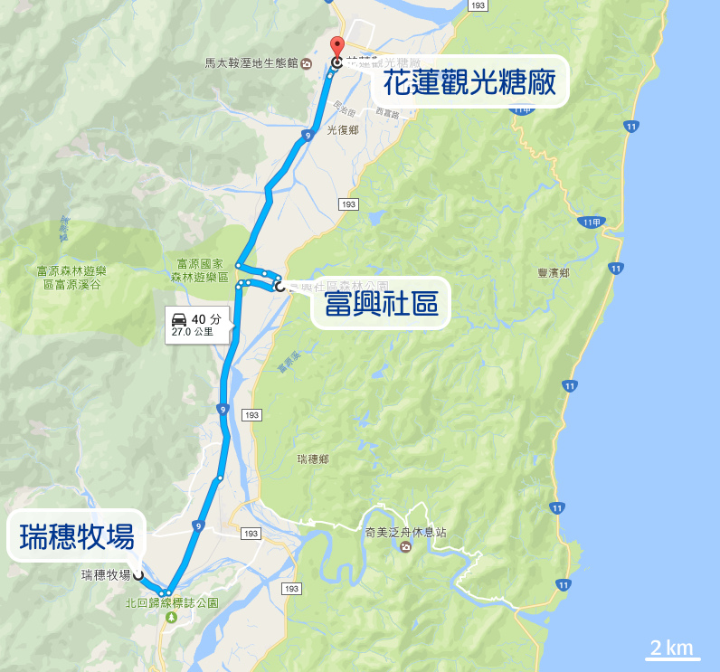 2017-0204-富興社區小火車-57