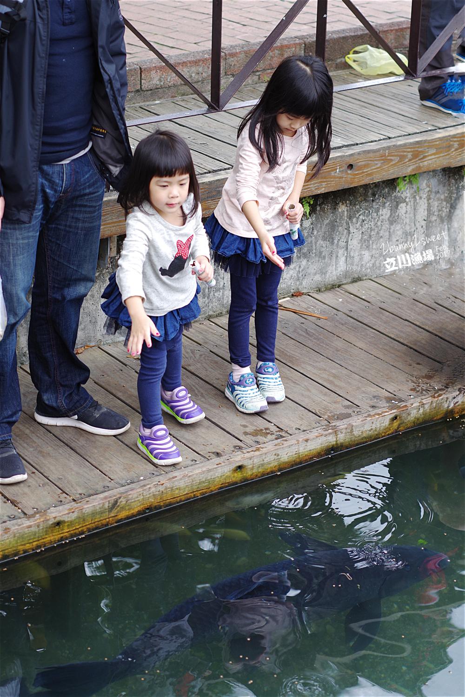 2017-0204-立川漁場-12.jpg