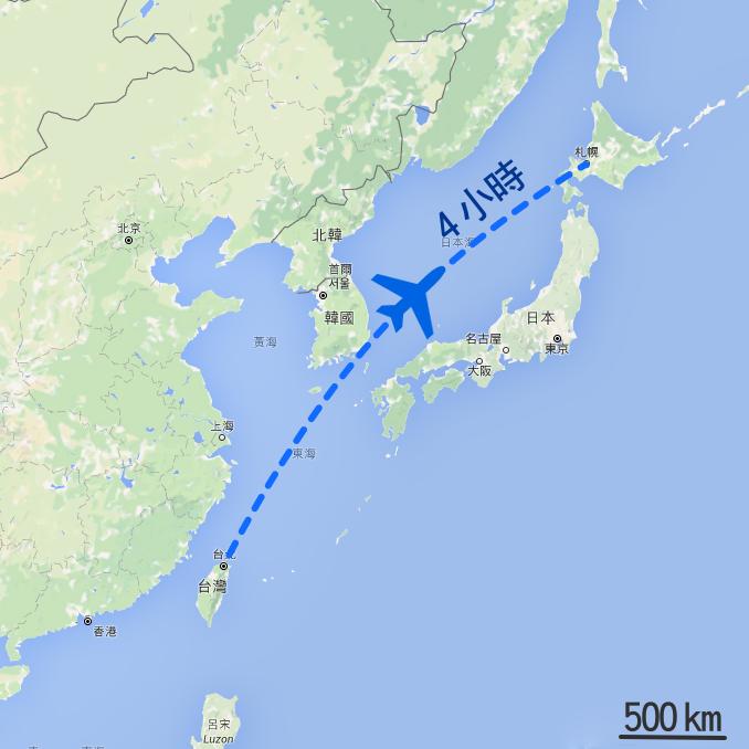 北海道-01.png