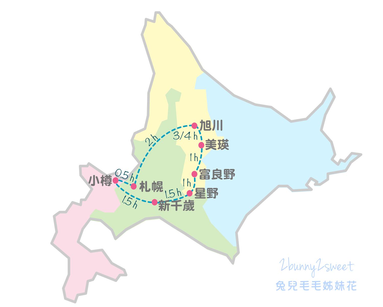 北海道-03.jpg