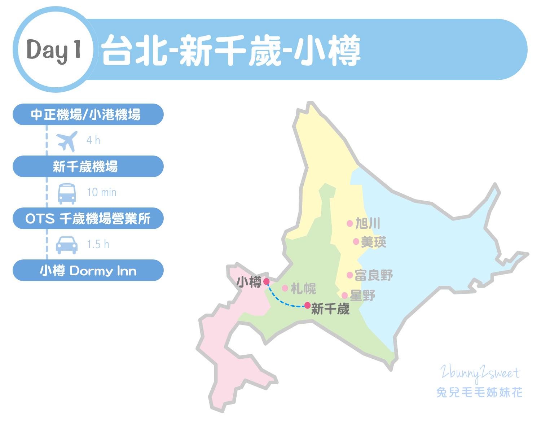 北海道D1.jpg