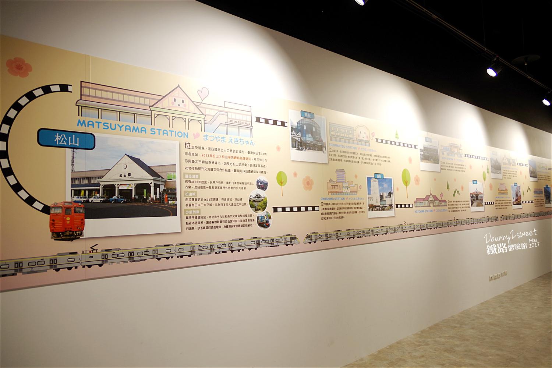 松山車站鐵路體驗館-34.jpg