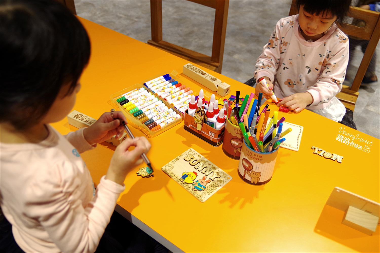 松山車站鐵路體驗館-45.jpg