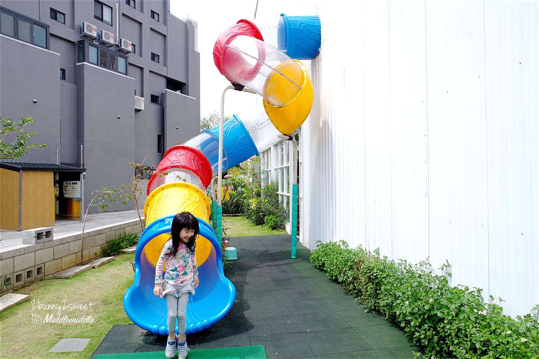 2017-0319-中中親子樂園-24.jpg