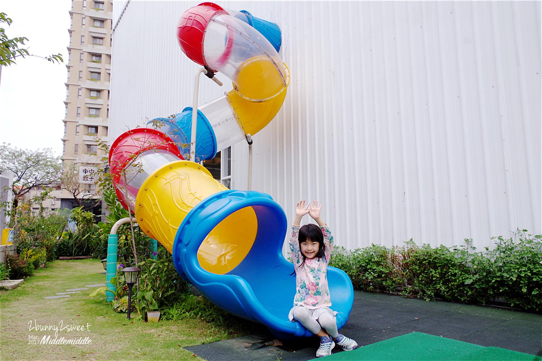 2017-0319-中中親子樂園-33.jpg