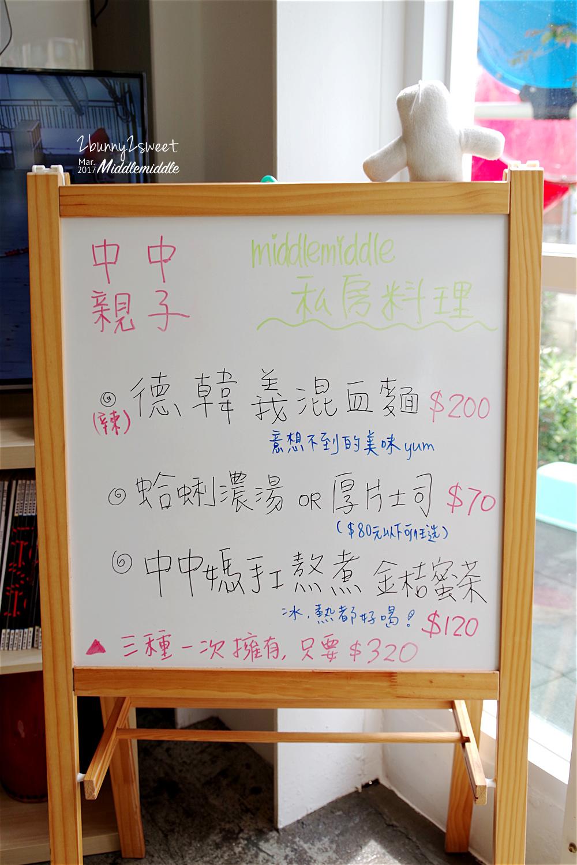 2017-0319-中中親子樂園-42.jpg
