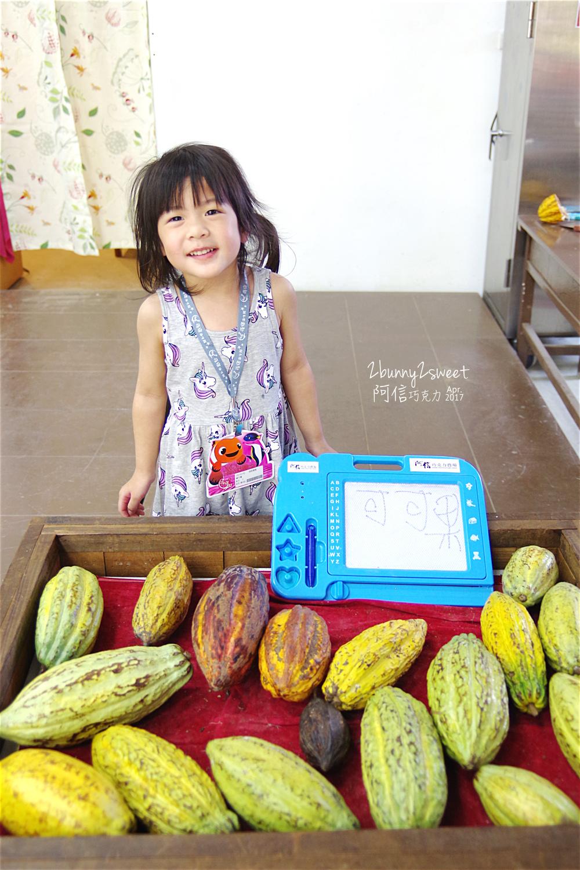 2017-0403-阿信巧克力農場-35