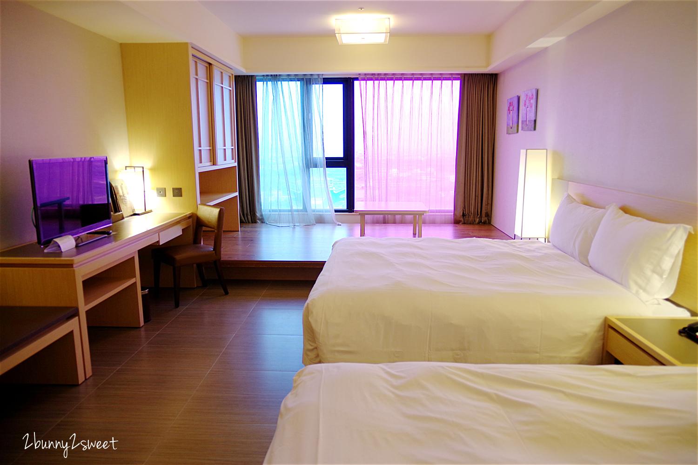 2017-0422-福容大飯店麗寶樂園-26.jpg