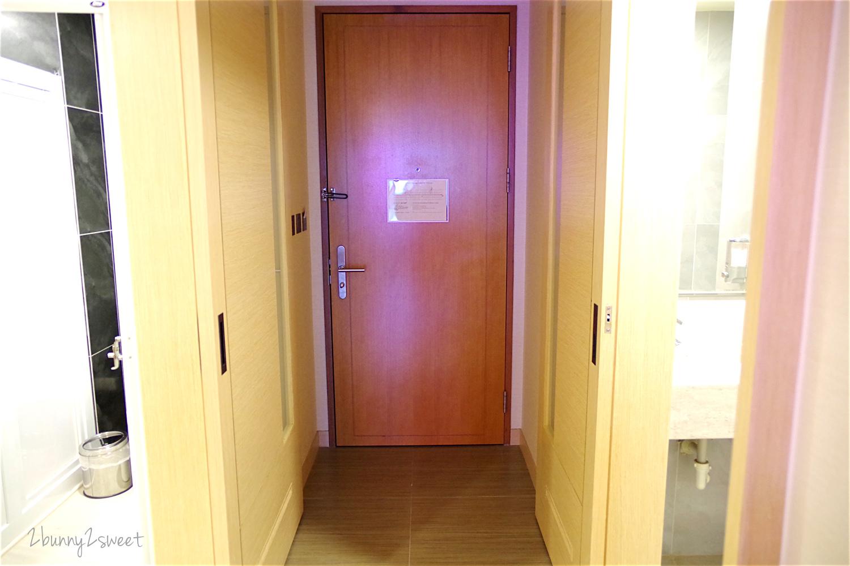 2017-0422-福容大飯店麗寶樂園-28.jpg