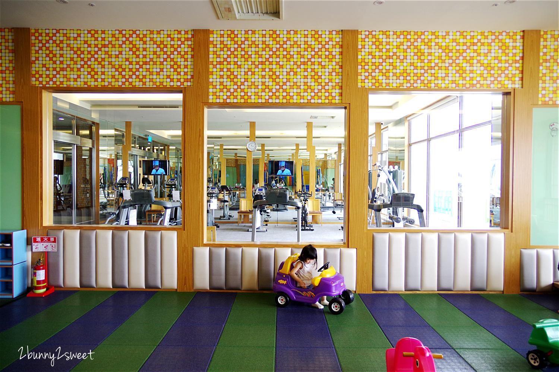 2017-0422-福容大飯店麗寶樂園-49.jpg