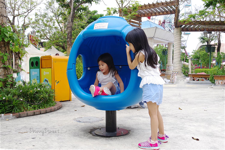 2017-0422-麗寶樂園-52.jpg