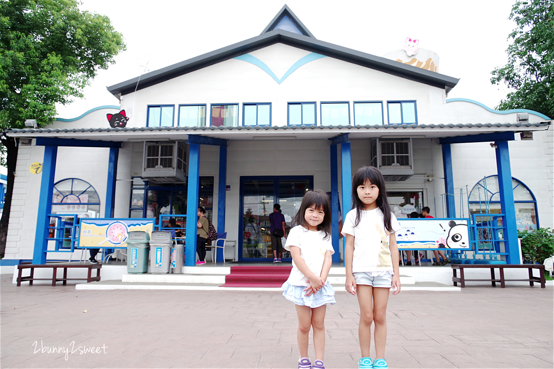 2017-0528-iicake 雲林蛋糕毛巾咖啡館-02.jpg