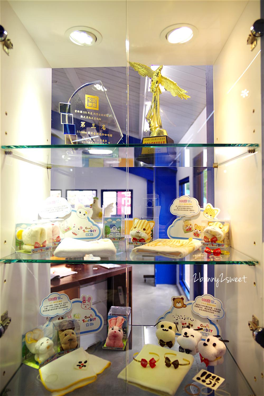2017-0528-iicake 雲林蛋糕毛巾咖啡館-17.jpg