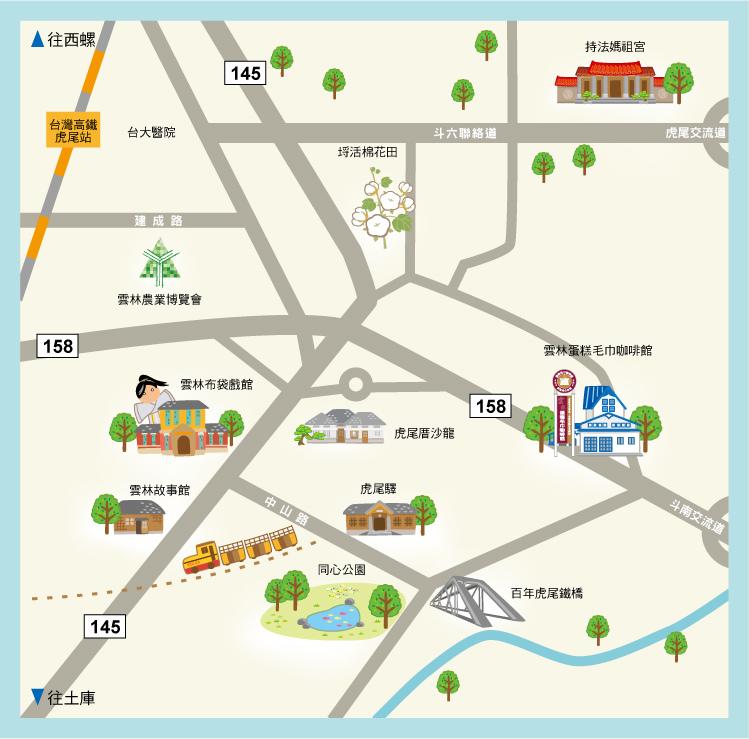 huwei_map01