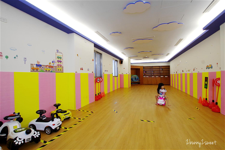2017-0604-小鳥築巢親善餐廳-41.jpg