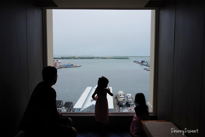 2017-0728-澎湖福朋喜來登-49.jpg