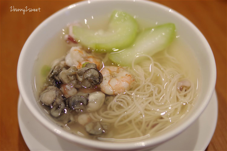 2017-0728-澎湖福朋喜來登-57.jpg