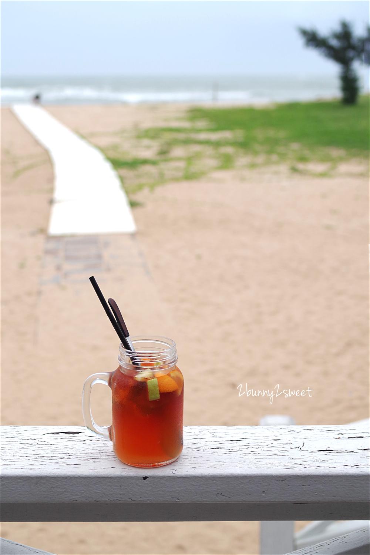 2017-0730-白灣景觀餐廳-21.jpg