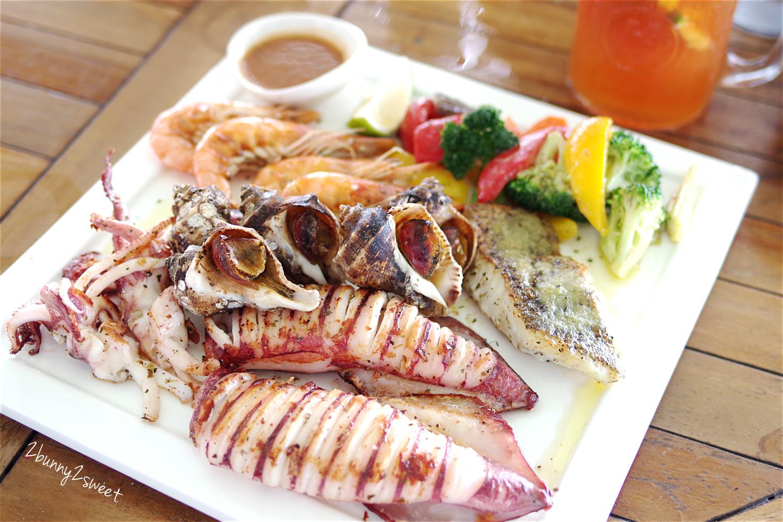 2017-0730-白灣景觀餐廳-26.jpg