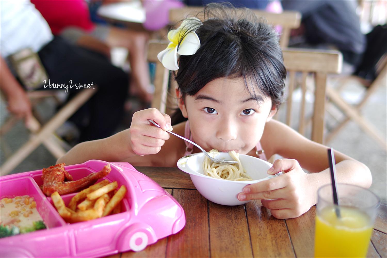 2017-0730-白灣景觀餐廳-28.jpg