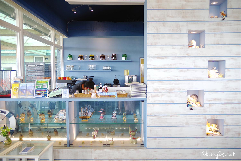 2017-0730-白灣景觀餐廳-29.jpg