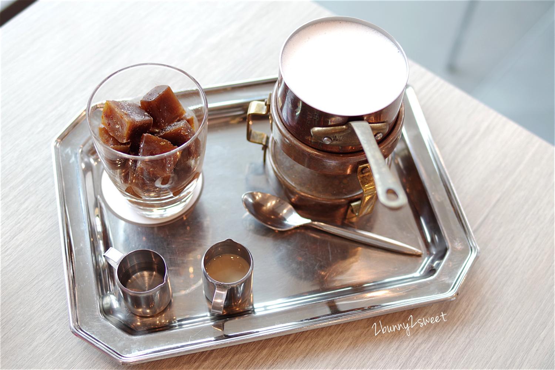 2017-0715-巧克力共和國-35.jpg