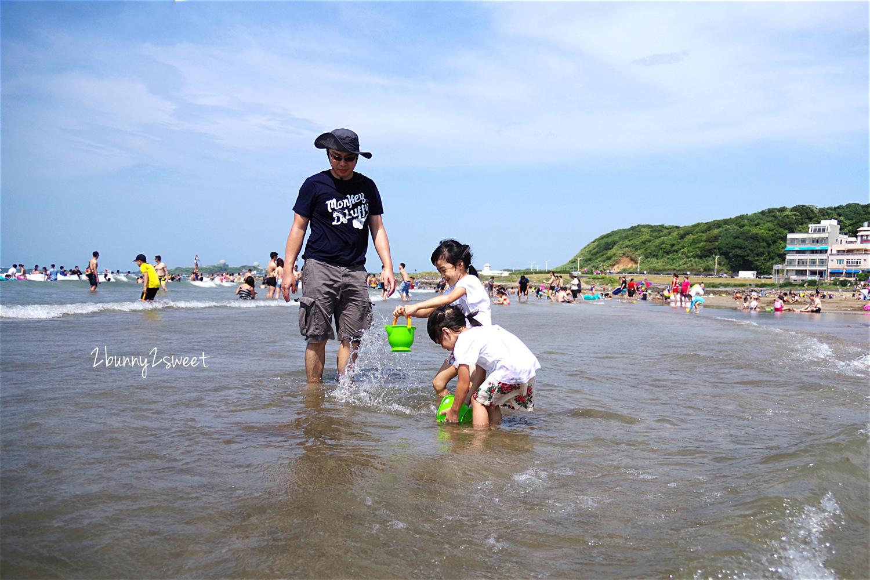 2017-0806-白沙灣-08.jpg
