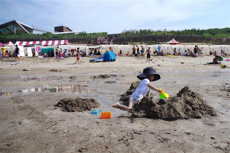 2017-0806-白沙灣-11.jpg