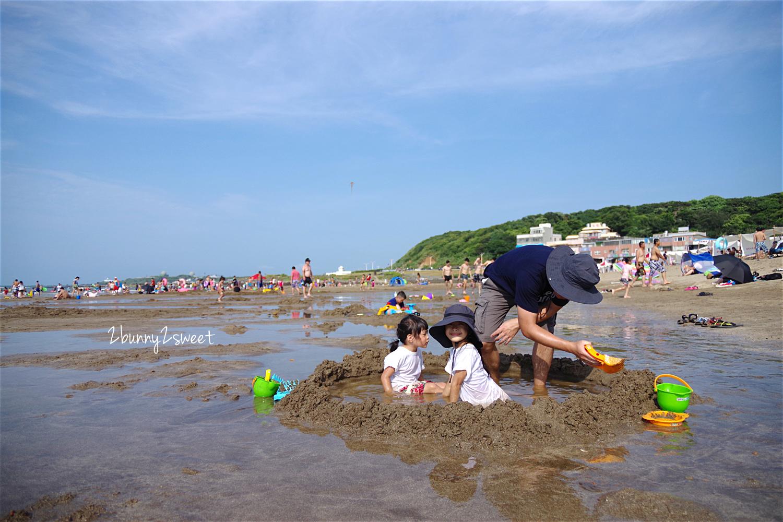 2017-0806-白沙灣-12.jpg