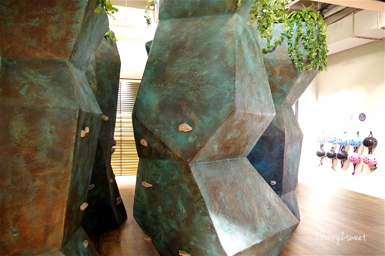 2017-0903-奧森兒童博物館-17.jpg