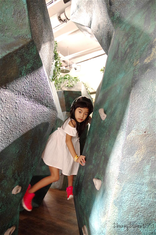 2017-0903-奧森兒童博物館-21.jpg