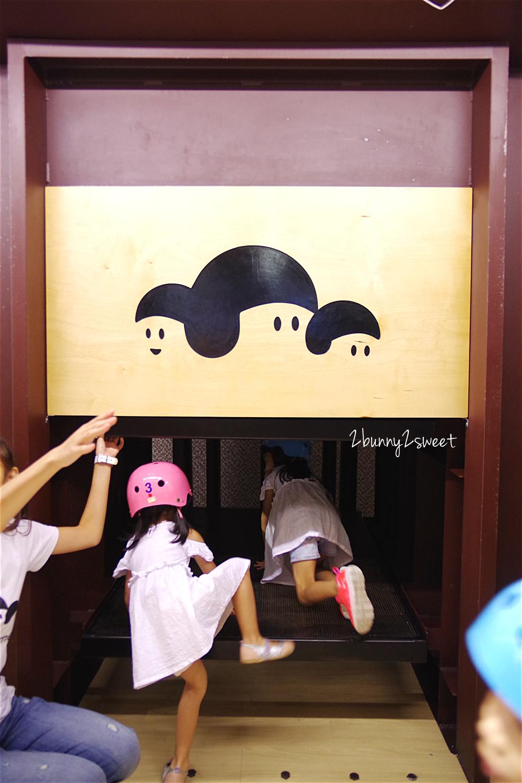 2017-0903-奧森兒童博物館-28.jpg
