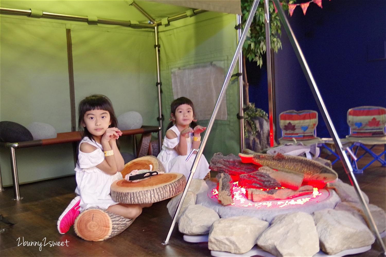 2017-0903-奧森兒童博物館-33.jpg