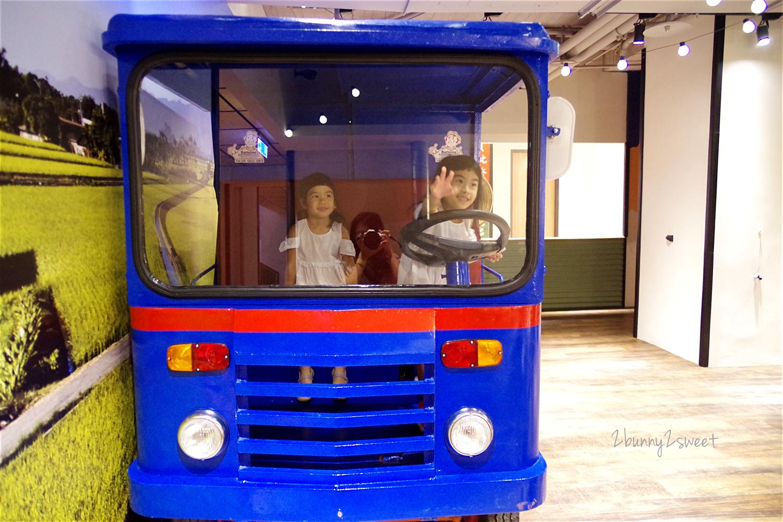 2017-0903-奧森兒童博物館-41.jpg