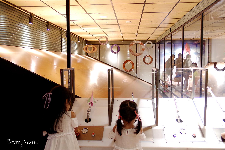2017-0903-奧森兒童博物館-60.jpg