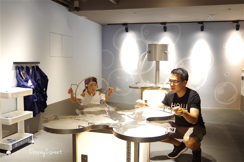 2017-0903-奧森兒童博物館-62.jpg