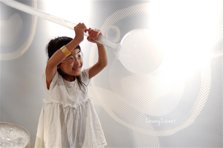 2017-0903-奧森兒童博物館-65.jpg