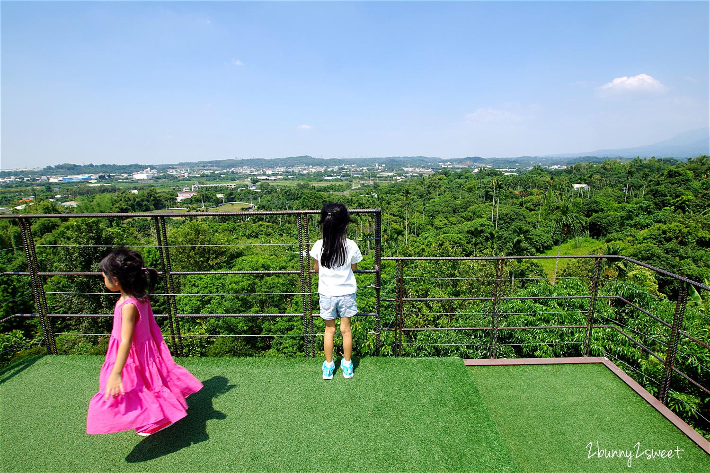 2017-0917-幸福山丘-16.jpg
