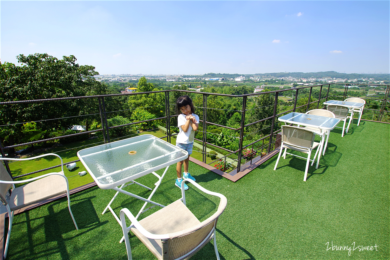 2017-0917-幸福山丘-18.jpg