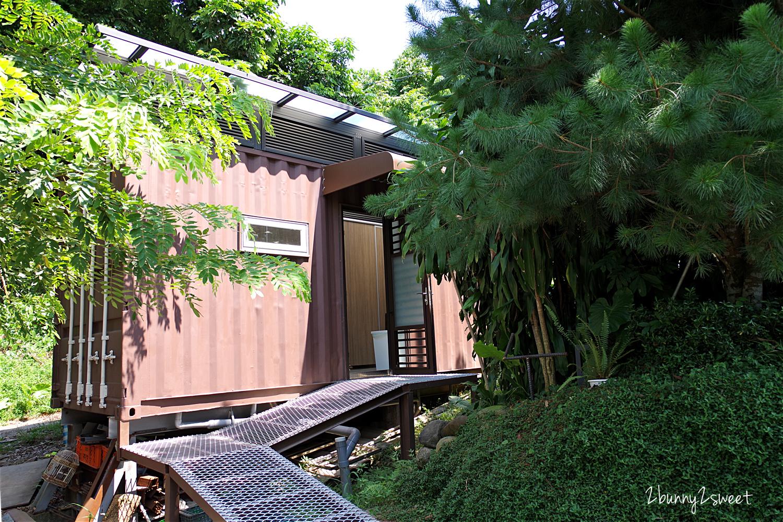 2017-0917-幸福山丘-26.jpg