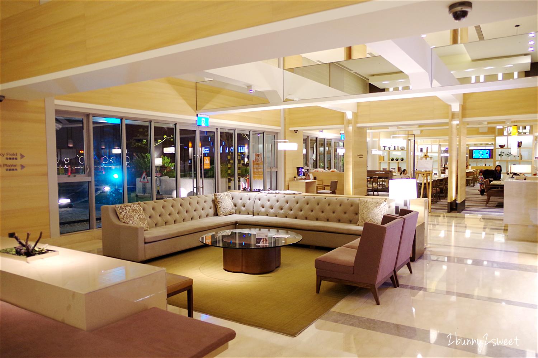 2017-0915-HOTEL COZZI 和逸飯店‧台南西門館-01.jpg