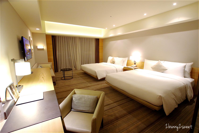 2017-0915-HOTEL COZZI 和逸飯店‧台南西門館-02.jpg