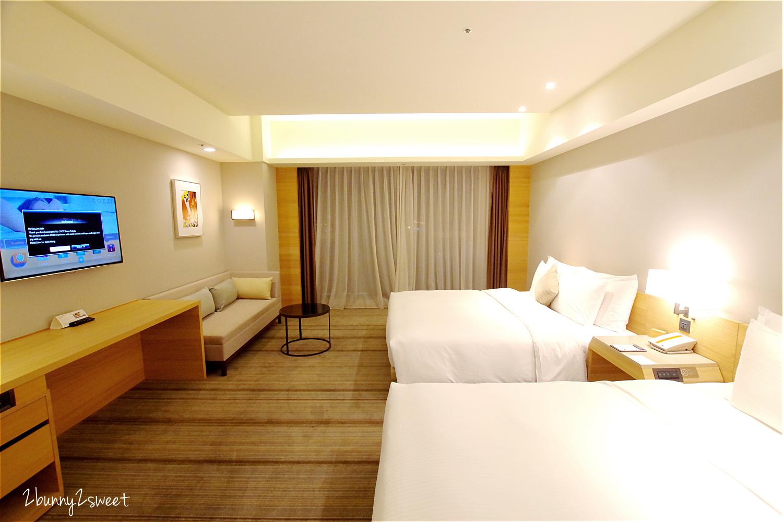 2017-0915-HOTEL COZZI 和逸飯店‧台南西門館-03.jpg