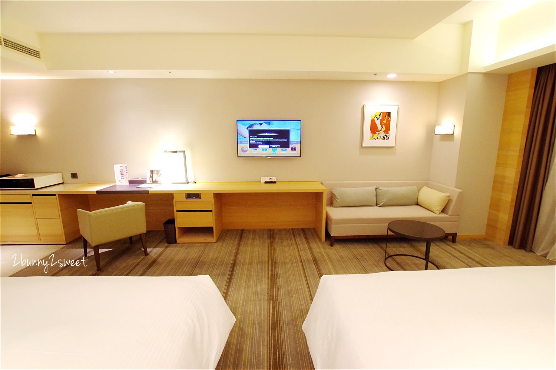 2017-0915-HOTEL COZZI 和逸飯店‧台南西門館-04.jpg