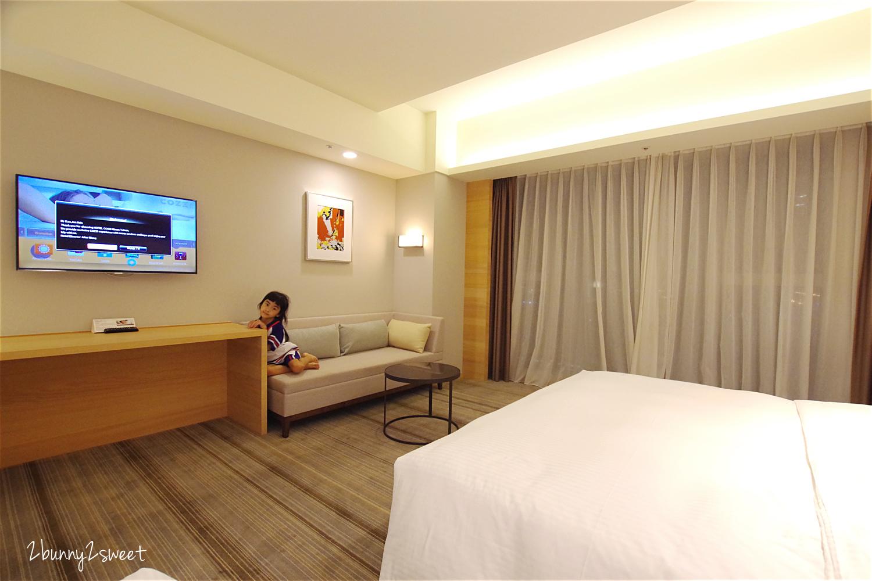 2017-0915-HOTEL COZZI 和逸飯店‧台南西門館-06.jpg