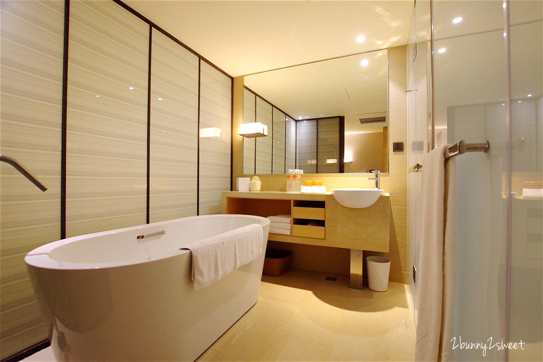 2017-0915-HOTEL COZZI 和逸飯店‧台南西門館-07.jpg