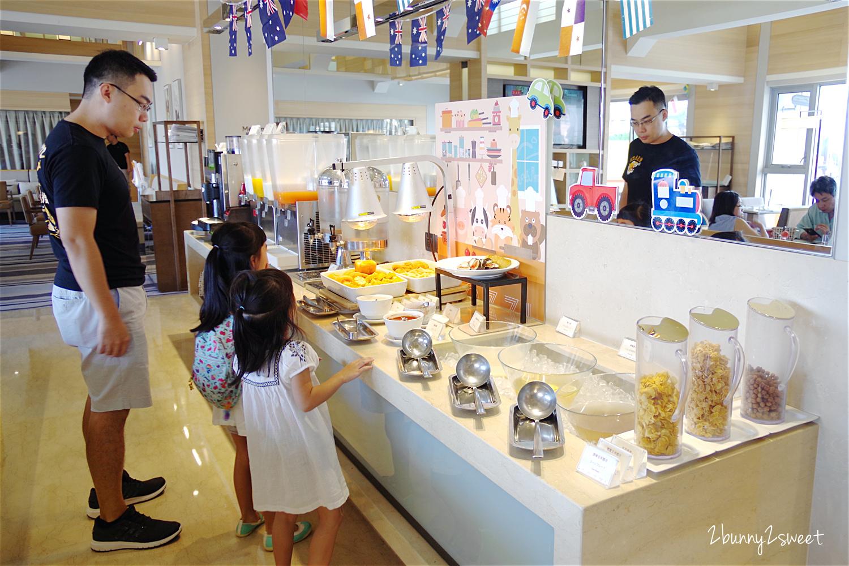 2017-0915-HOTEL COZZI 和逸飯店‧台南西門館-17.jpg